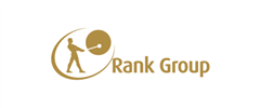 Jobs from The Rank Group