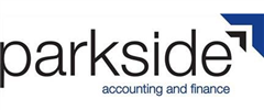 Jobs from Parkside Accounting and Finance