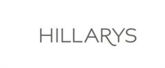 Jobs from Hillarys Blinds