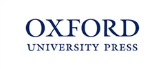 Jobs from Oxford University Press