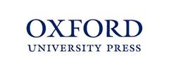 Jobs from Oxford University Press