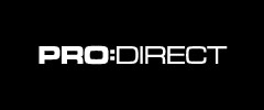 Jobs from Pro-Direct Sport Ltd