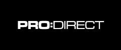 Jobs from Pro-Direct Sport Ltd