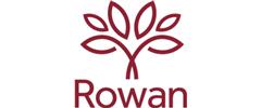 Jobs from Rowan Finance