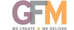 Jobs from GFM Holdings