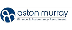 Jobs from Aston Murray