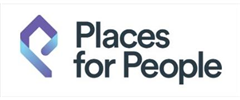 Jobs from Places for People