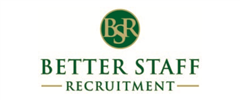 Jobs from Better Staff Industrial & Commercial Recruitment