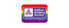 Jobs from Saffron Building Society