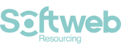 Jobs from Softweb Resourcing