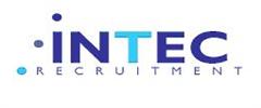 Jobs from Intec Recruitment