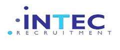 Jobs from Intec Recruitment