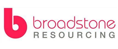 Jobs from Broadstone Resourcing