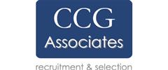 Jobs from CCG Associates
