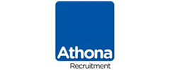 Jobs from Athona Nursing