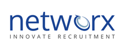 Jobs from networx