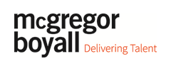 Jobs from McGregor Boyall Associates Limited