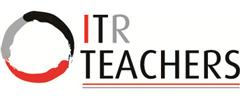 Jobs from ITR Teachers