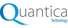 Jobs from Quantica Technology