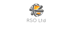 Jobs from RSO Limited