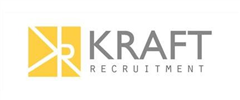 Jobs from Kraft Recruitment
