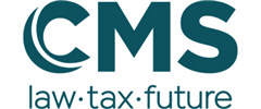 Jobs from CMS UK