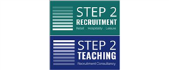 Jobs from Step2Retail