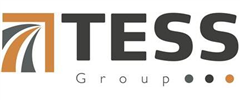 Jobs from The Tess Group