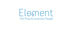 Jobs from Element - The Prize & Incentive People