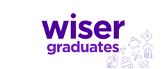Jobs from Wiser Graduates