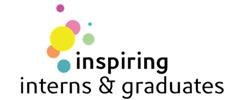 Jobs from Inspiring Interns