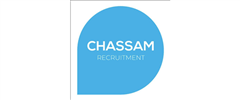 Jobs from Chassam Recruitment