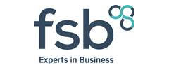 Jobs from FSB Recruitment Ltd