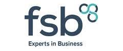 Jobs from FSB Recruitment Ltd