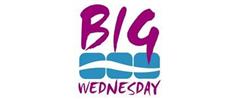 Jobs from Big Wednesday Digital