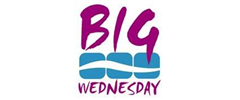 Jobs from Big Wednesday Digital