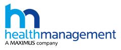 Jobs from Health Management Ltd