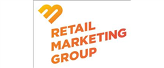 Jobs from Retail Marketing Group