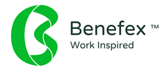 Jobs from Benefex