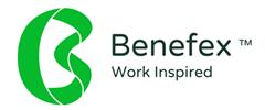 Jobs from Benefex