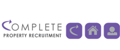 Jobs from Complete Property Recruitment