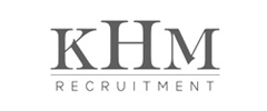 Jobs from KHM Recruitment Limited