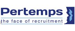 Jobs from Southampton Pertemps