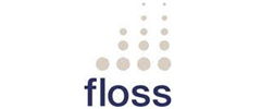 Jobs from Floss Agency