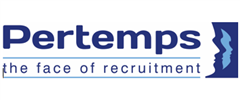 Jobs from Basingstoke Pertemps