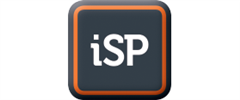 Jobs from ISP Group