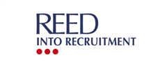 Jobs from Reed Graduates Vacancies