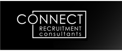 Jobs from Connect Recruitment Consultants Ltd.
