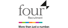 Jobs from Four Financial Recruitment Limited