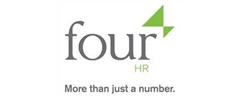 Jobs from Four HR